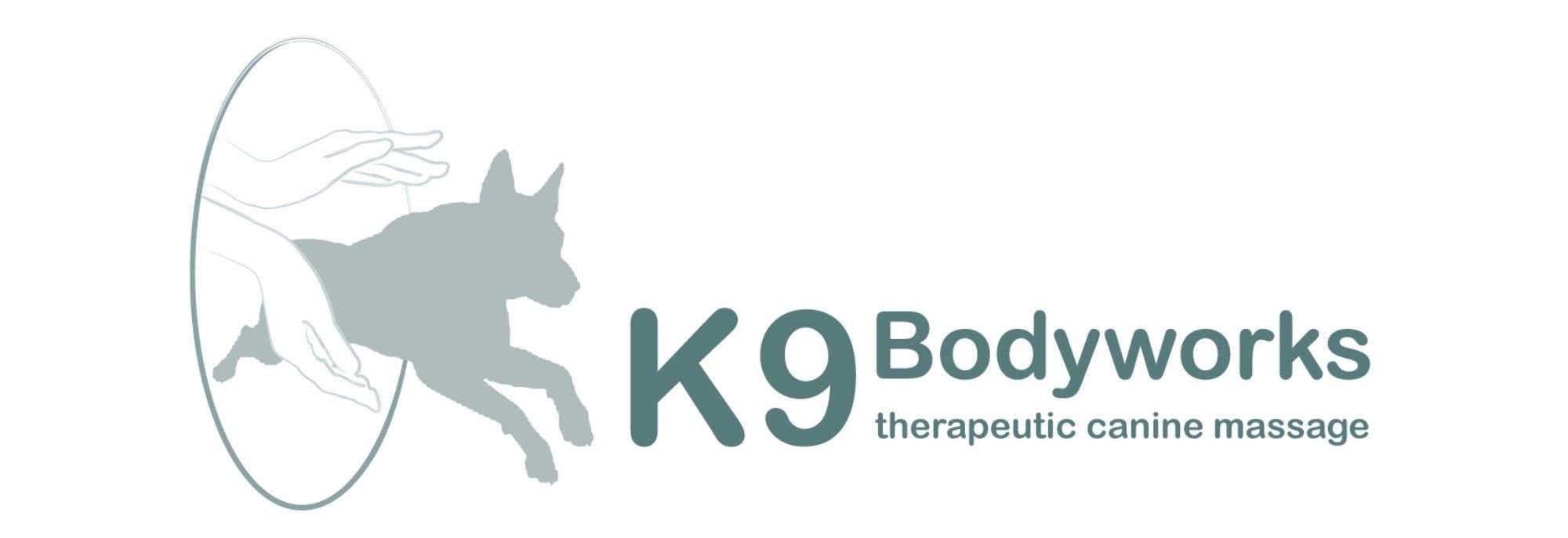 K9 Body Works
